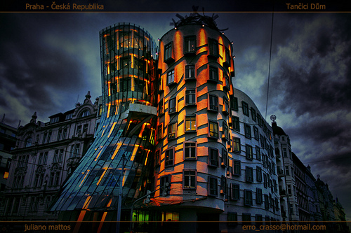 Prague-House-of-Photography