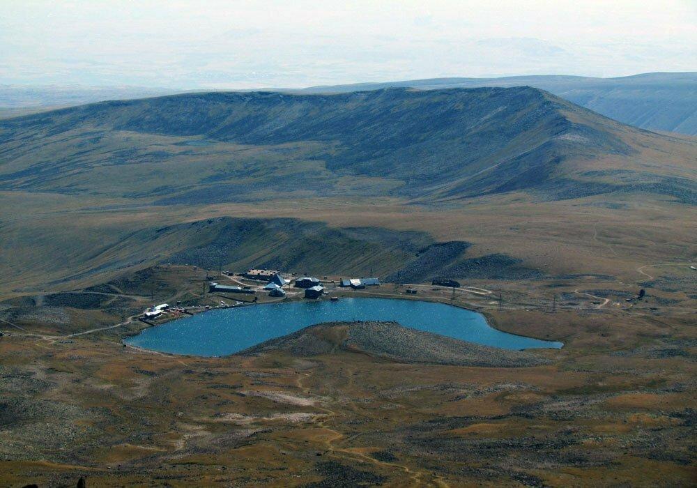 Kari-lake